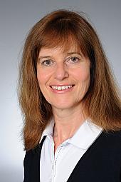 Dr. Sibylle Kautz-Freimuth