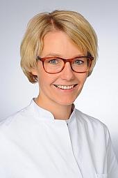 Dr. Judith Froch-Cortis