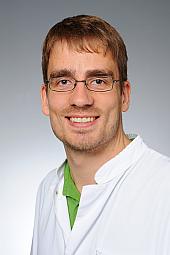 Dr. Mirko Rehberg
