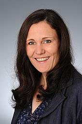 Sabine Treppner