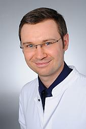 Dr. Sergej Telentschak