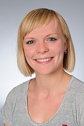 Mandy Röhner