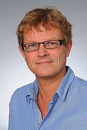 Dr.--Ulrich-Schütz