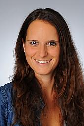 Kerstin Gutmann