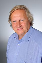 Univ.-Prof. Dr. sc. hum. Manfred Döpfner