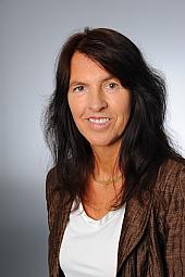 Birgit Mehl