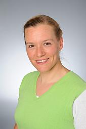 Priv.-Doz. Dr. rer. medic. Julia Plück