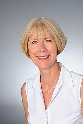 Birgit Stürmann