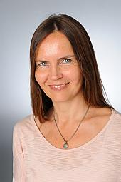 Dr. rer. medic. Tanja Wolff Metternich-Kaizman