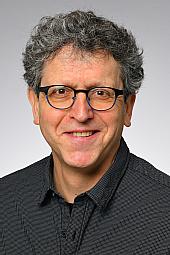 Matthias Aretz