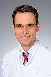 Univ.-Prof. Dr. Stephan Baldus