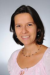 Anja Volkmann