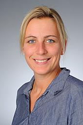 Sandra Spittel
