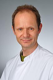 Dr. Jochen Wirths
