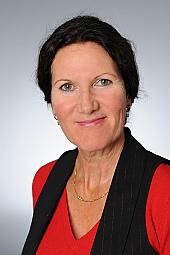 Cornelia Pampel