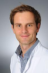 Dr. Felix Lechner