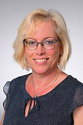 Nicole Prawalsky