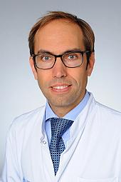 Univ.-Prof. Dr. Alexander Drzezga