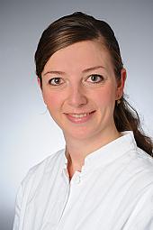 Dr. Verena Brümmer