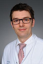 Petr Galkin