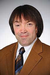 Dr. Marcus Redaelli