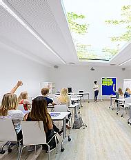 Uniklinik Köln Karriere