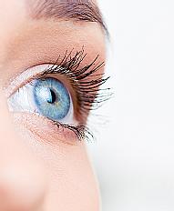 Augenpraxis am Stadtwaldgürtel