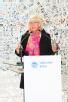 Elfi Scho-Antwerpes, Bürgermeisterin der Stadt Köln, Foto: Uniklinik Köln