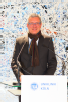 Prof. Dr. Edgar Schömig, Foto: Uniklinik Köln