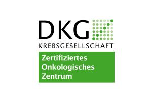 Deutsche Krebsgesellschaft (DKG)
