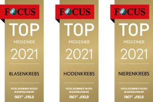 Grafik: Focus